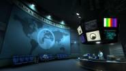 Immagine Black Mesa (PC)