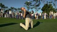 Immagine PGA Tour 2K21 (Xbox One)