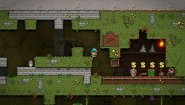 Immagine Spelunky 2 (PC)