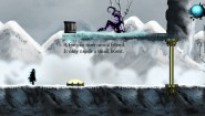 Immagine Nihilumbra Nintendo Switch