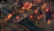 Immagine Thronebreaker: The Witcher Tales (Nintendo Switch)