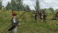 Immagine Mount & Blade: Warband (PC)