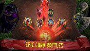 Immagine Eternal Card Game PC Windows