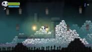 Immagine Skelattack (Xbox One)