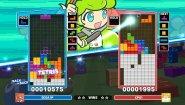 Immagine Puyo Puyo Tetris 2 (PS5)