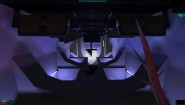 Immagine System Shock 2 (PC)