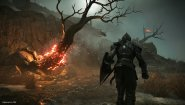 Immagine Demon's Souls (Remake) (PS5)