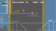 Immagine Demolition Crew Nintendo Switch