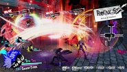 Immagine Persona 5 Strikers (PC)