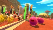 Immagine Slime Rancher (PS4)