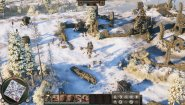 Immagine Iron Harvest (PC)