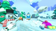 Immagine Vacation Simulator (PS4)