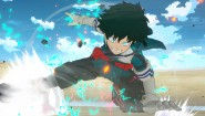 Immagine My Hero One's Justice 2 (PC)