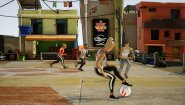 Immagine Street Power Football (Nintendo Switch)