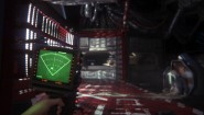 Immagine Alien: Isolation (PS4)