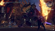 Immagine God Eater 3 (PS4)