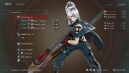 Immagine God Eater 3 PS4