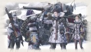 Immagine Valkyria Chronicles 4 (PS4)