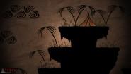Immagine Immagine ArtFormer the Game PC