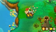 Immagine Mario & Luigi: Bowser's Inside Story + Bowser Jr.'s Journey (3DS)