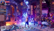 Immagine Orcs Must Die! 3 (Xbox Series X|S)