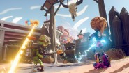 Immagine Plants vs. Zombies: Battle for Neighborville (PS4)