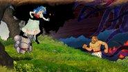 Immagine Ghosts 'n Goblins Resurrection (Nintendo Switch)