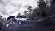 Immagine WRC 10 (PS4)