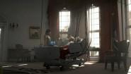 Immagine Immagine Death Stranding PS4