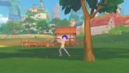 Immagine My Time at Portia (Nintendo Switch)