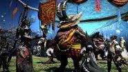 Immagine Final Fantasy XIV Online: A Realm Reborn (PS4)