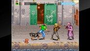 Immagine Arcade Archives VENDETTA (PS4)