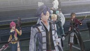Immagine The Legend of Heroes: Trails of Cold Steel III (Nintendo Switch)