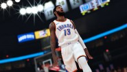 Immagine NBA 2K19 PC Windows