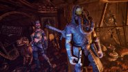 Immagine Necromunda: Hired Gun (PS4)