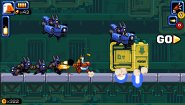 Immagine Mighty Goose (Nintendo Switch)