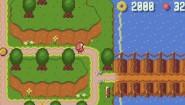 Immagine Avenger Bird (Nintendo Switch)