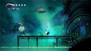 Immagine Hollow Knight (PS4)