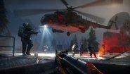 Immagine Sniper: Ghost Warrior 3 (PC)