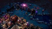 Immagine Dream Engines: Nomad Cities (PC)
