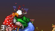 Immagine Worms Reloaded (PC)