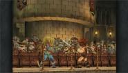 Immagine Final Fantasy IX (Xbox One)