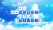 Immagine If My Heart Had Wings (Nintendo Switch)