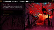 Immagine Werewolf: The Apocalypse - Heart of the Forest (PC)