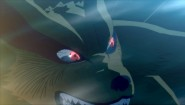 Immagine Naruto Shippuden: Ultimate Ninja Storm Legacy (PS4)