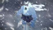 Immagine Jotun: Valhalla Edition (Wii U)