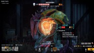 Immagine Phoenix Point PC