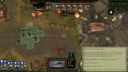 Immagine Wasteland 2: Director's Cut Nintendo Switch