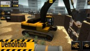 Immagine Construction Machines Simulator (Nintendo Switch)