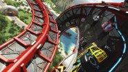 Immagine Trackmania Turbo (PS4)